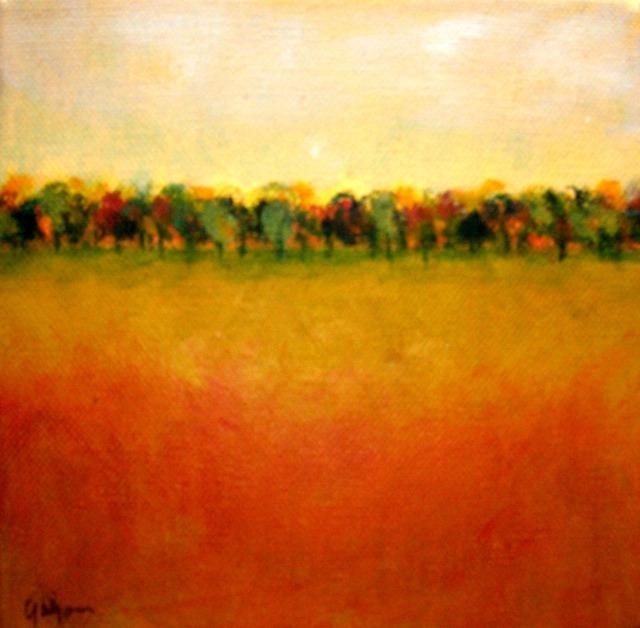 treeline 3